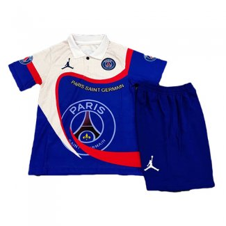 Maillot Psg Badge 2019 2020
