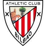 maillot Athletic Bilbao pas cher