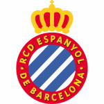 maillot Espanyol pas cher
