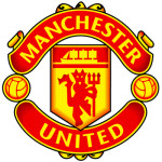 maillot Manchester United pas cher