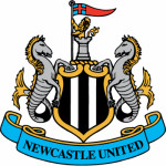 maillot Newcastle United pas cher