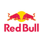 maillot Red Bull pas cher