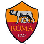 maillot Roma pas cher