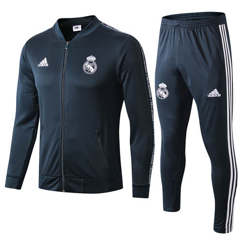 Vestes Real Madrid S 2019